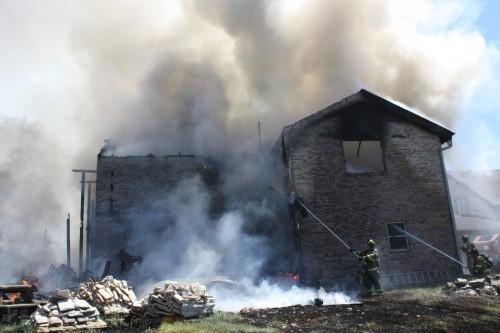 016 Union Fire.jpg