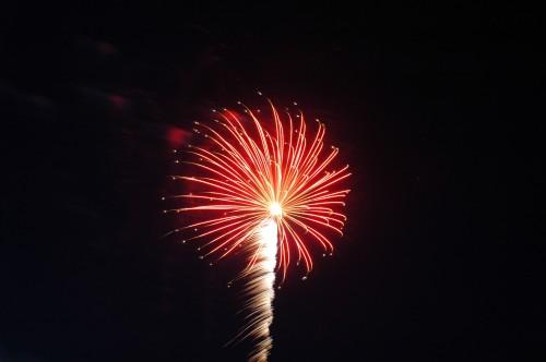 019 SCN fireworks.jpg