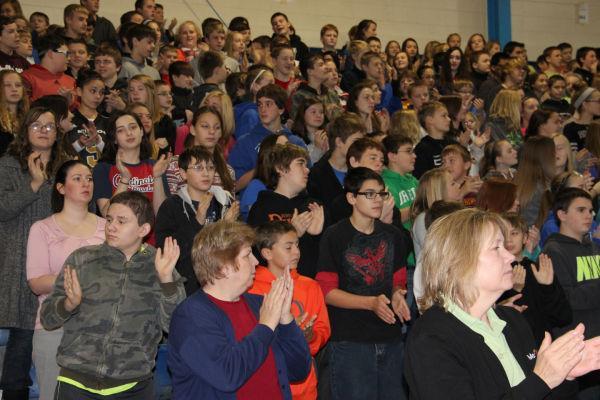 004  School Veterans Day program.jpg