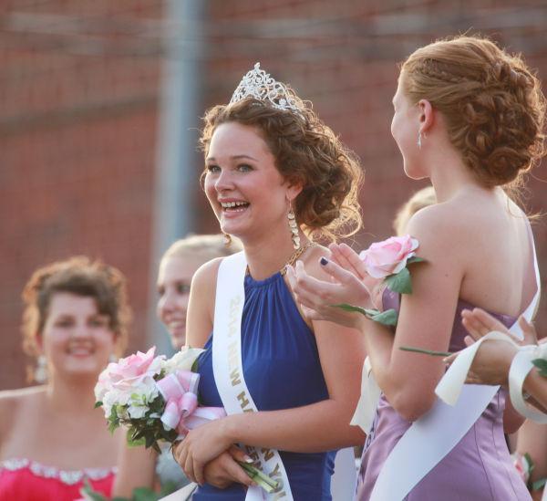 026 New Haven Fair Queen Contest 2014.jpg