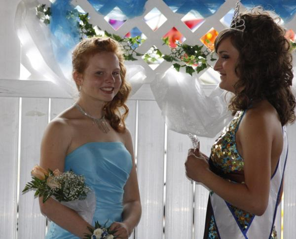 016 Franklin County Queen Contest.jpg