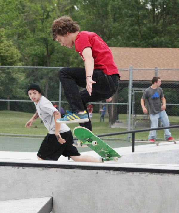 043 Skate Park Is Open.jpg