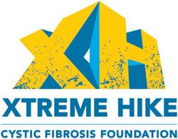CFF XtremeHike