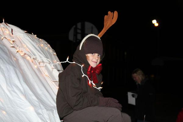 010 Holiday Parade of Lights 2013.jpg