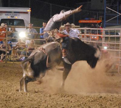 001 Fair Bull Riding.jpg