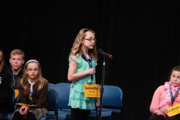 038 Spelling Bee 2014.jpg
