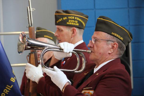 021 Clearview Veterans Day Program 2013.jpg