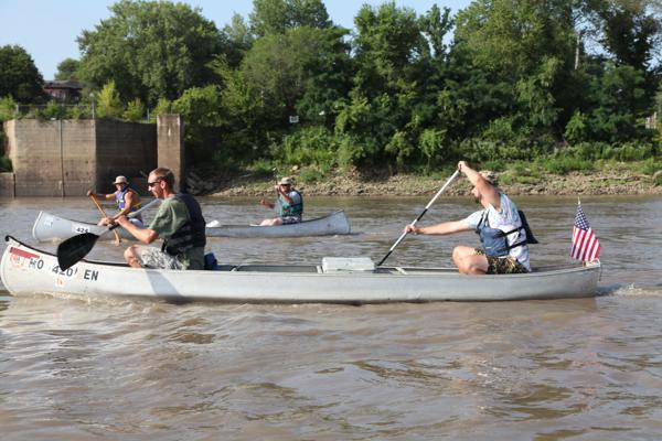 024 Race for the Rivers 2014.jpg