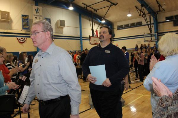017  School Veterans Day program.jpg