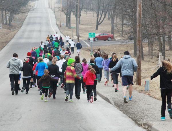 006 YMCA March Run 2014.jpg