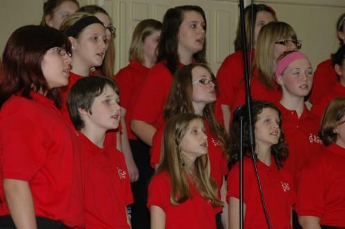 008 SC choir.jpg