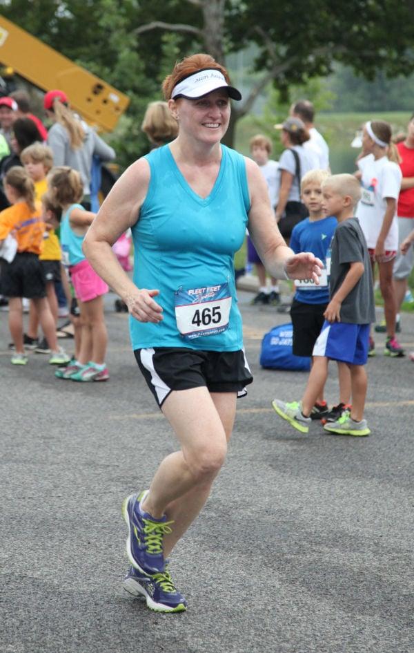 053 Fair Run Walk 2013.jpg