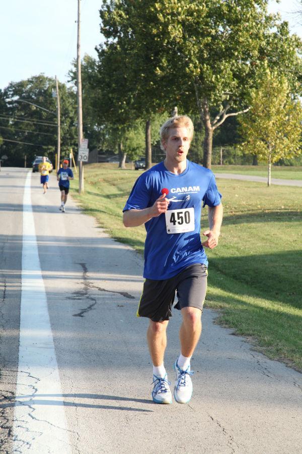 019 All Abilities Run Walk.jpg