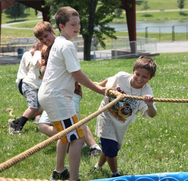 033 Boyscout Camp Monday 2012.jpg