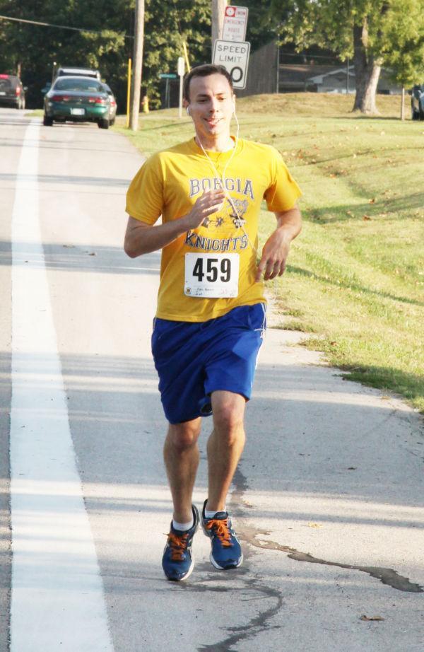 021 All Abilities Run Walk.jpg
