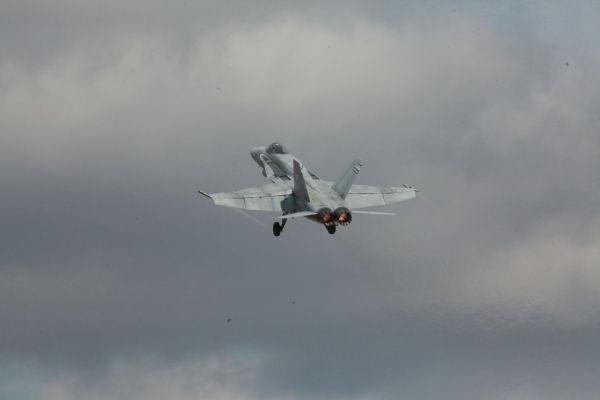 011 F18.jpg