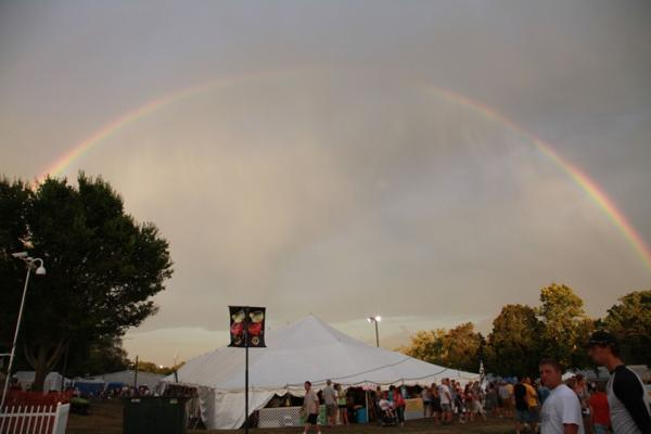 007 Fair Rainbow.jpg