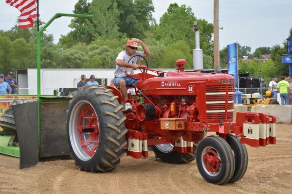 005 Franklin County Fair Sunday.jpg