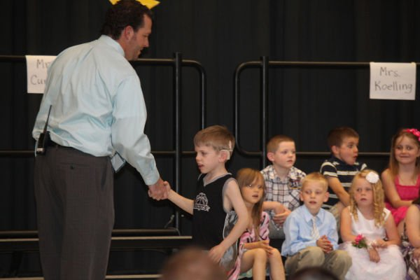 026 Union Central Kindergarten Graduation.jpg