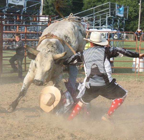 015 Bull Ride.jpg