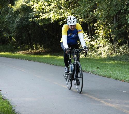 007 FCSG cycling.jpg