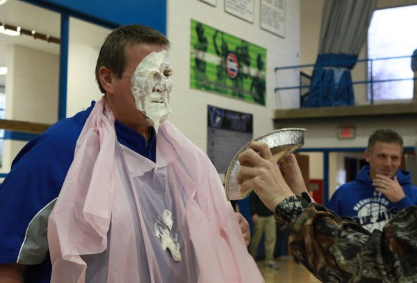 008 WHS Pie in the Face.jpg