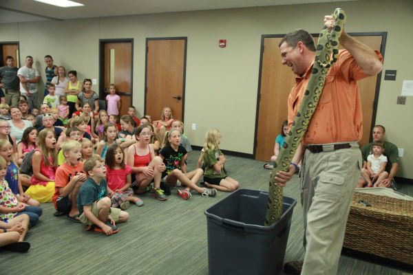 034 Reptile Show at Library 2014.jpg