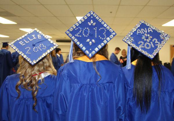 026 WHS graduation 2013.jpg
