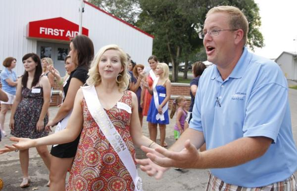 023 Fair Board Meets Queen Candidates.jpg