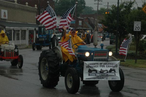 020 Tractors in St Clair.jpg