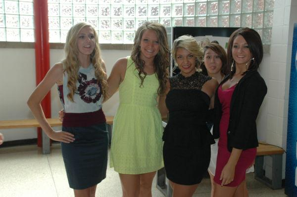 010 St Clair Homecoming Court 2013.jpg