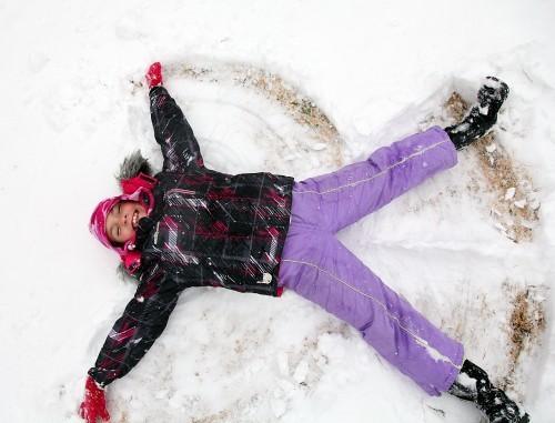 Last_Snow_2012_08