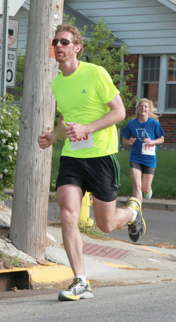 021 YMCA May Run 2014.jpg