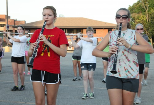 024 WHS band.jpg