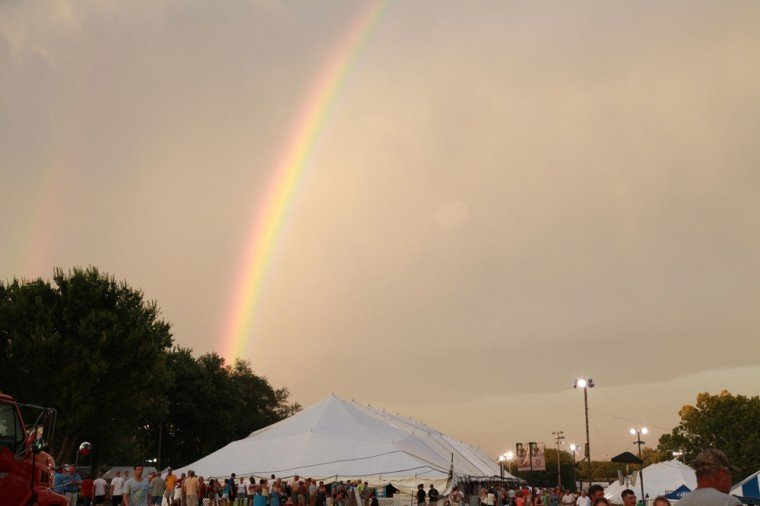 018 Fair Rainbow.jpg