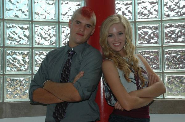 008 St Clair Homecoming Court 2013.jpg
