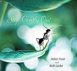 Step Gently Out