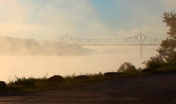008 Fog September 4.jpg