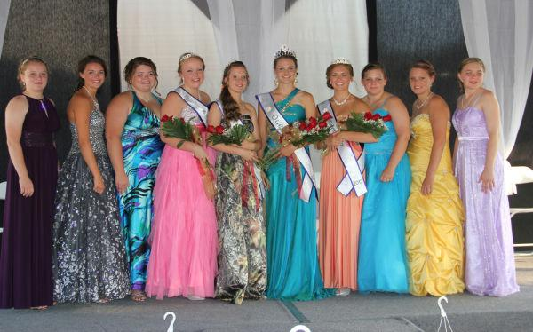 027 Franklin County Queen Contest.jpg