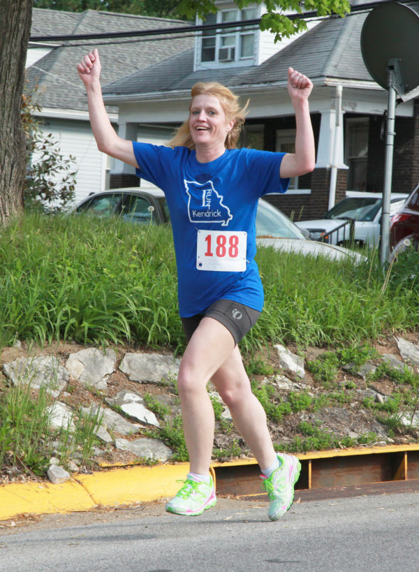 022 YMCA May Run 2014.jpg