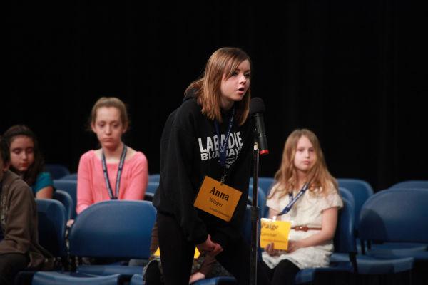 015 Spelling Bee 2014.jpg