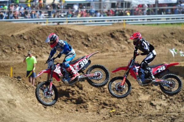 002FairMotocross13.jpg