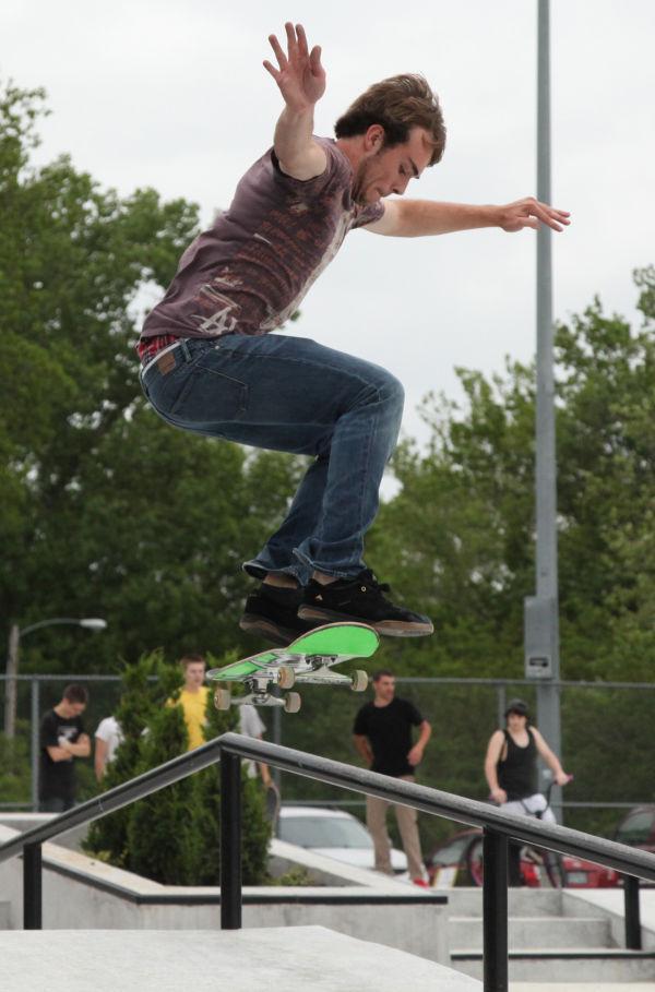 016 Skate Park Is Open.jpg