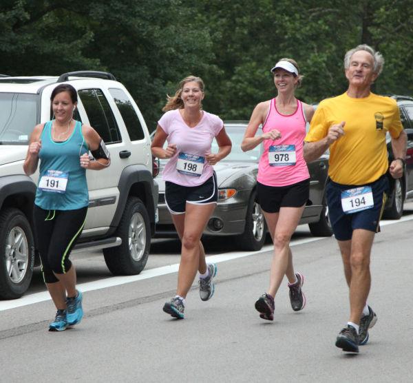 021 Fair Run Walk 2013.jpg