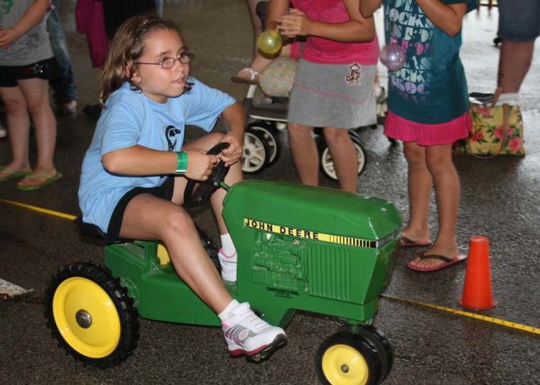 012 Franklin County Fair Photos.jpg