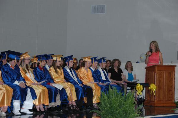 028 Londell graduation.jpg