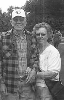 Davis Anniversary