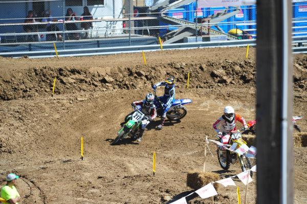 066FairMotocross13.jpg