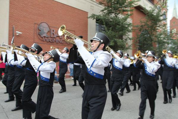 010 WHS Parade 2013.jpg