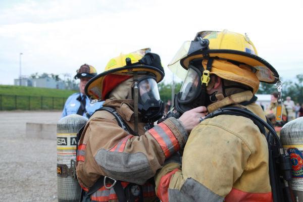 043 Junior Fire Academy 2014.jpg